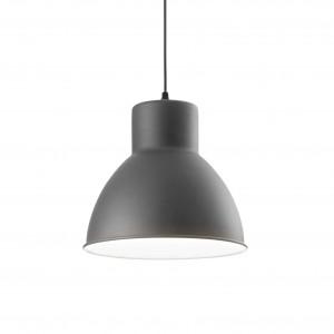 Ideal Lux - Industrial - Metro SP1 - Pendant lamp