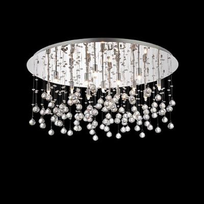 Ideal Lux - Luxury - MOONLIGHT PL15 - Ceiling lamp