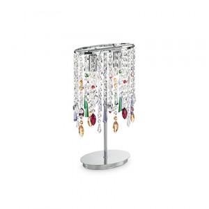 Ideal Lux - Luxury - Rain Tl2 - Table lamp