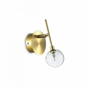 Ideal Lux -  - Maracas AP1 LED - Contemporary wall light
