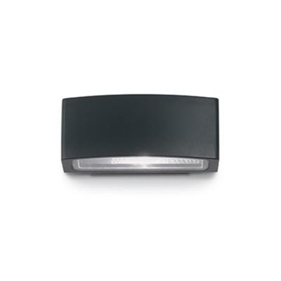 Ideal Lux - Minimal - ANDROMEDA AP1 - Applique - Black - LS-IL-061597