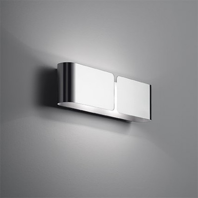 Ideal Lux - Minimal - CLIP AP2 MINI - Applique
