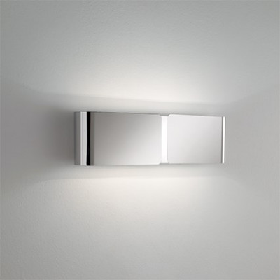 Ideal Lux - Minimal - CLIP AP2 SMALL - Applique