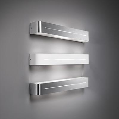Ideal Lux - Minimal - POSTA AP2 - Applique