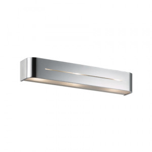 Ideal Lux - Minimal - POSTA AP3 - Applique