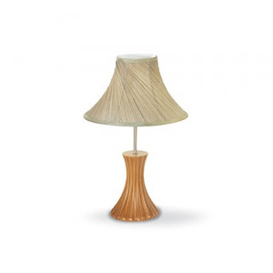 Ideal Lux - Nordico - BIVA-50 TL1 SMALL - Table lamp