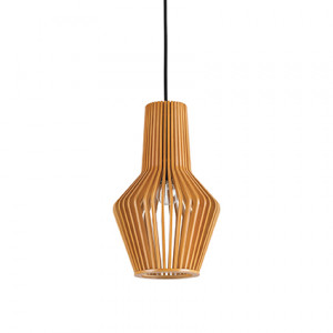 Ideal Lux - Nordico - Citrus-1 SP1 - Pendant lamp