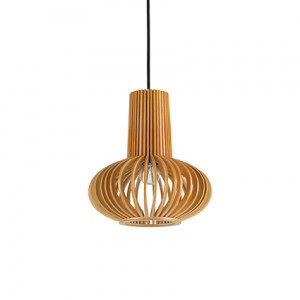 Ideal Lux - Nordico - Citrus-2 SP1 - Pendant lamp