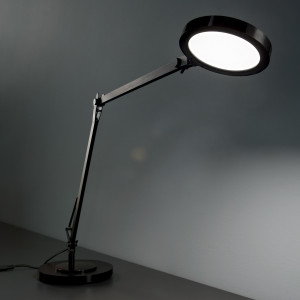 Ideal Lux - Office - Futura TL1 LED - Modern table lamp