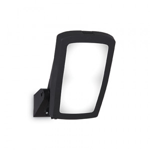 Ideal Lux - Outdoor - Germana AP1 - Wall lamp