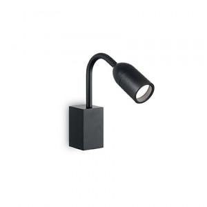 Ideal Lux - Outdoor - Loop AP1 - Wall lamp