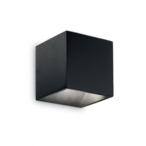 Ideal Lux - Outdoor - Rubik AP1 - Wall lamp