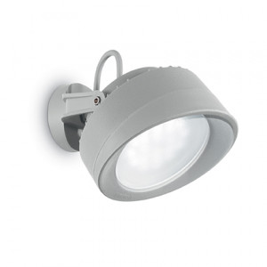 Ideal Lux - Outdoor - Tommy AP1 - Wall lamp