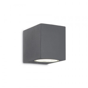 Ideal Lux - Outdoor - Up AP1 - Wall lamp
