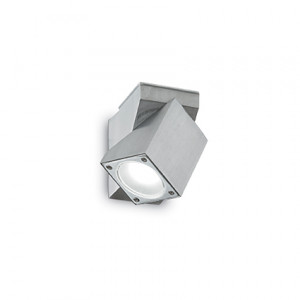 Ideal Lux - Outdoor - Zeus AP1 - Wall lamp