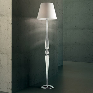 Ideal Lux - Provence - DOROTHY PT1 - Floor lamp