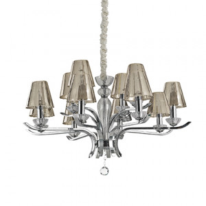 Ideal Lux - Provence - Event SP12 - Pendant lamp