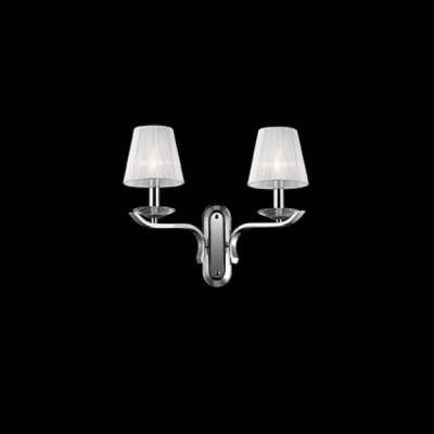 Ideal Lux - Provence - PEGASO AP2 - Applique