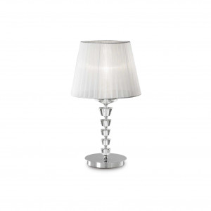 Ideal Lux - Provence - PEGASO TL1 BIG - Table lamp