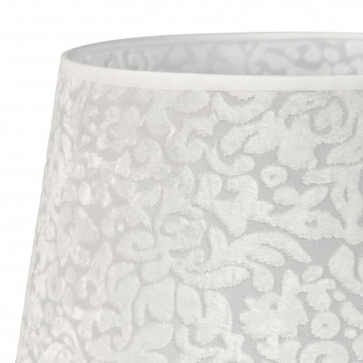 Ideal Lux - Provence - SENIX PT1 - Floor lamp
