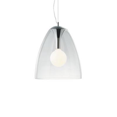 Ideal Lux - Sfera - AUDI-20 SP1 - Pendant lamp