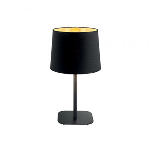 Ideal Lux - Smoke - Nordik TL1 - Table lamp