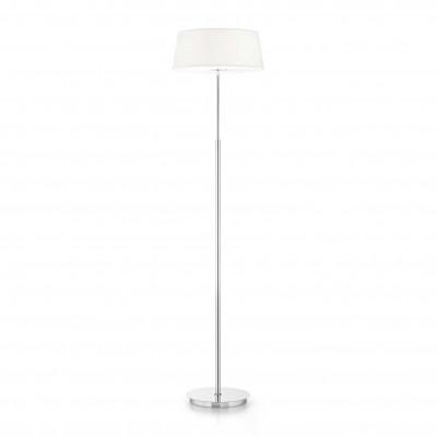 Ideal Lux - Tissue - HILTON PT2 - Floor lamp - White - LS-IL-075488