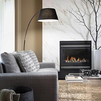 Ideal Lux - Tissue - PAGODA PT1 - Floor lamp