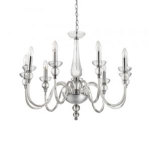 Ideal Lux - Venice - Doge SP9 - Pendant lamp
