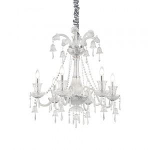 Ideal Lux - Venice - Redentore SP6 - Pendant lamp