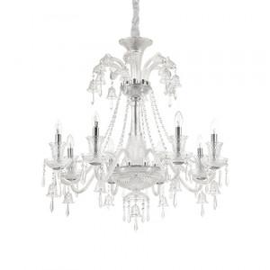 Ideal Lux - Venice - Redentore SP8 - Pendant lamp