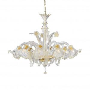 Ideal Lux - Venice - RIALTO SP8 - Pendant lamp