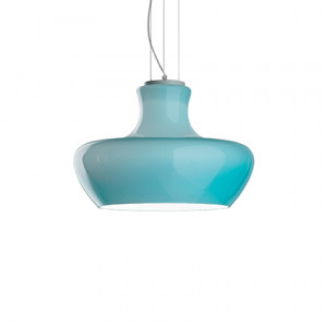 Ideal Lux - Vintage - Aladino SP1 D45 - Pendant lamp