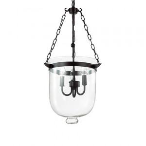 Ideal Lux - Vintage - Entry SP3 Big - Pendant lamp