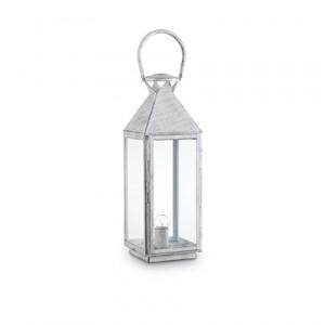 Ideal Lux - Vintage - Mermaid TL1 Big - Table lamp