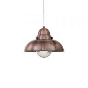 Ideal Lux - Vintage - SAILOR SP1 D29 - Pendant lamp