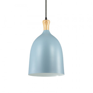 Ideal Lux - Vintage - Tuly SP1 Big - Wall lamp