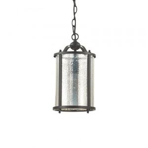 Ideal Lux - Vintage - Victoria SP1 - Pendant lamp