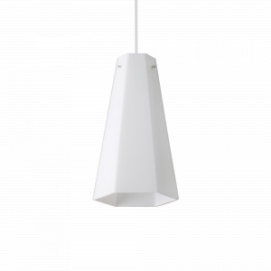 Ideal Lux lamp price list - Light Shopping