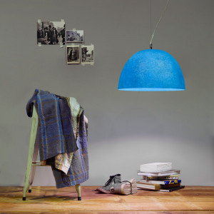 In-es.artdesign - H2O - H2O - Pendant lamp