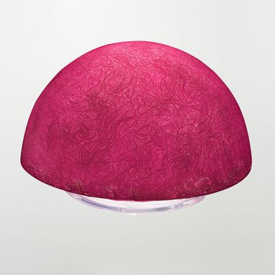 In-es.artdesign - Luna - Button T - Design table or floor lamp