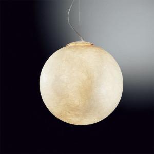 In-es.artdesign - Luna - Luna 4 - Pendant lamp