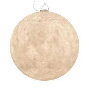 In-es.artdesign - Out - Luna 4 Out SP - Outdoor suspension lamp  XL
