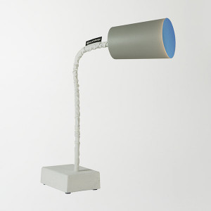 In-es.artdesign - Paint - Paint T2 Cemento TL - Table lamp