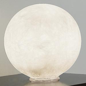 In-es.artdesign - T.moon - T.moon 2 - Table lamp