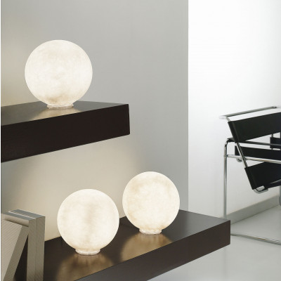 In-es.artdesign - T.moon - T.moon micro - Table lamp