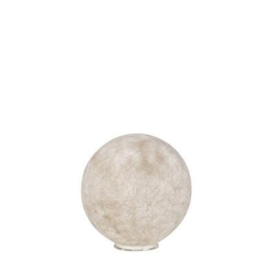 In-es.artdesign - T.moon - T.moon micro - Table lamp - Nebulite - LS-IN-ES060013