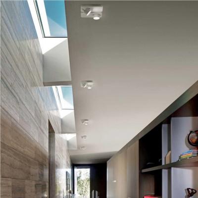 Linea Light - Applique - Beebo PL - Designer lamp