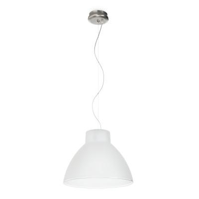 Linea Light - Campana - Campana L - Pendant lamp