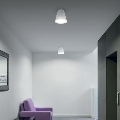 Linea Light - Conus - Conus - Ceiling lamp S